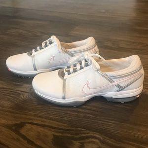 Nike Ladies' Golf Shoes